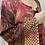 Thumbnail: Midi Joy Robe - Picture Please