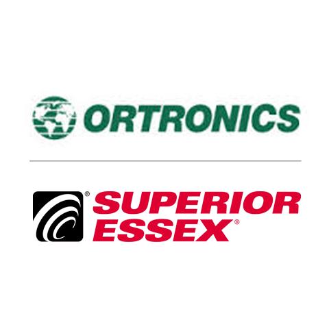 ortronics-superior-logo