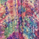 Thumbnail: Maxi Joy Robe - Puzzle Delight