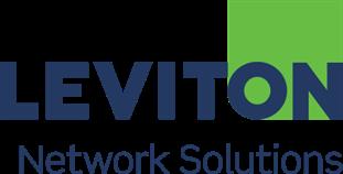 Leviton_NS_logo_311x158