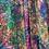 Thumbnail: Midi Joy Robe - Mughal Motif