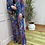 Thumbnail: Maxi Joy Robe - Royal Box