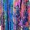 Thumbnail: Maxi Joy Robe - Cotton Candy