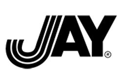 jay-logo