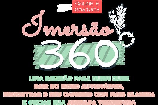 logo_imersao_360_slogan.png