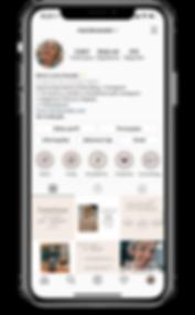 smartmockups_kbo8absq.png