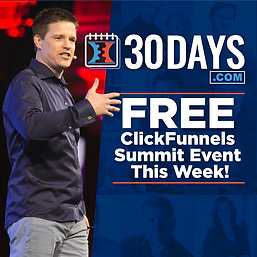 ClickFunnel_FreeSummit.png