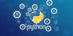 WACAMLDS_Python Machine Learning & Data