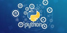 WACAMLDS_Python Machine Learning & Data