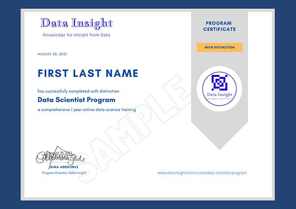 Data Scientist Program Certificate-Sample.png