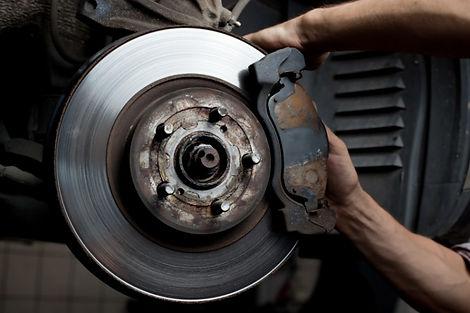 Guy Doing Brakes.jpg