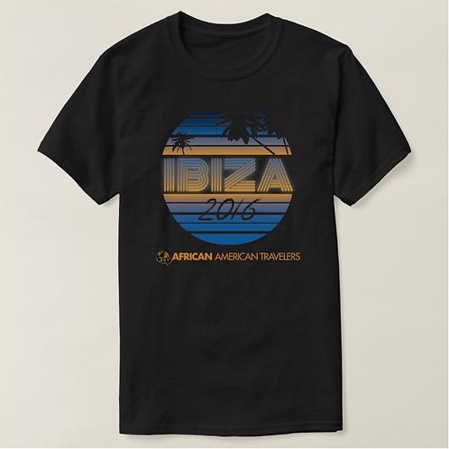 Men's Ibiza T- Shirt