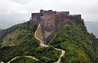 640px-citadelle-laferriere-aerial-view.j