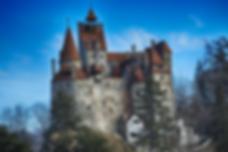 exterior-castillo-bran.webp