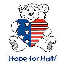Hope_for_Haiti's_Logo.jpg