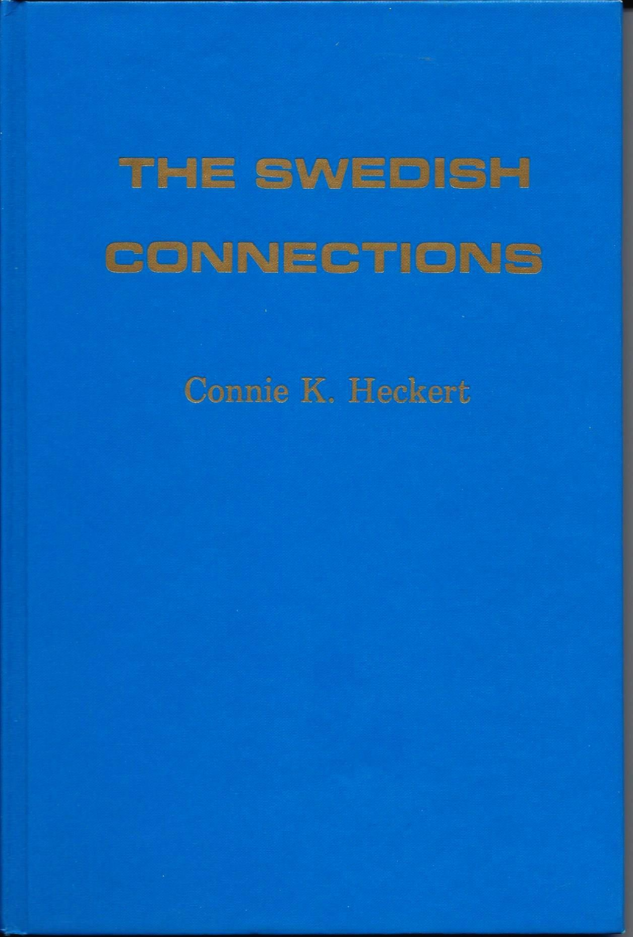 The Swedish Connections