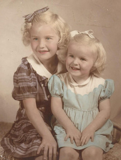 Janie5(left)_Connie2_Toddlers