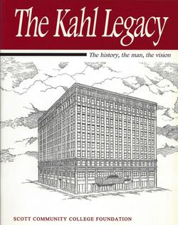 The Kahl Legacy