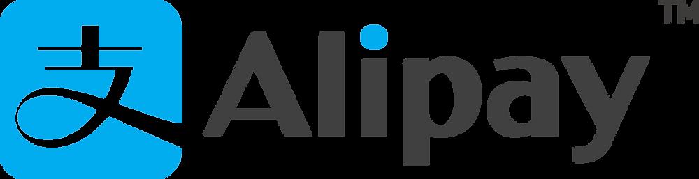 QRコード決裁,Alipay