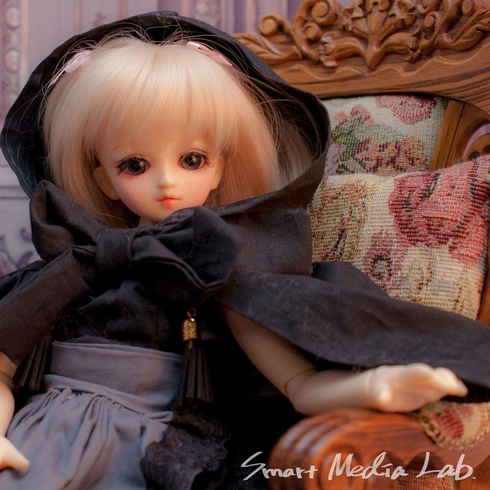 Seminar_Doll5