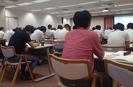 銀聯,ギンレン,QRコード決済セミナー