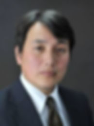 QRコード決済セミナー | 鈴木秀顕