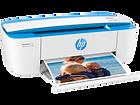 123-HP-Deskjet-3755-Wireless-Printer-Set