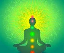 mind body chakra green.jpg