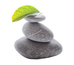 balancing rocks.PNG