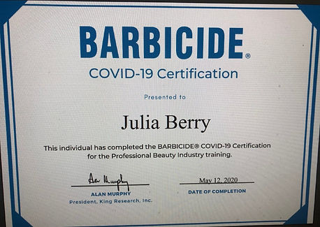 Covid-19 Certification.jpg
