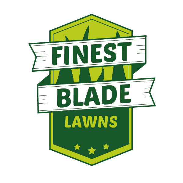 finest blade lawns