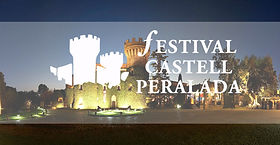 festival-castell-de-peralada.jpg