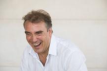 laughing-Jaime-2-DSC6484-1024x683.jpg