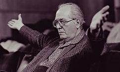 Olivier-Messiaen-008.jpg