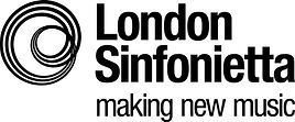 London-Sinfonietta-logo-black-jpeg.jpg
