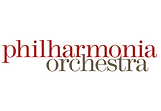 philharmoniaorchestra.png