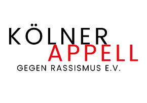 Kölner Appell Logo.png
