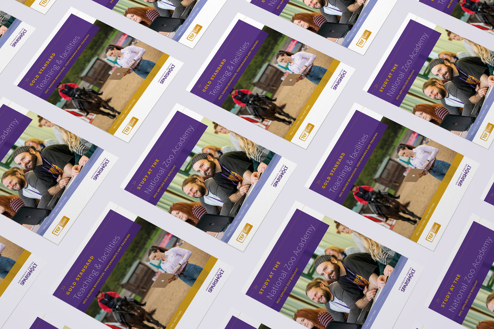 UCS A5 Leaflets.jpg