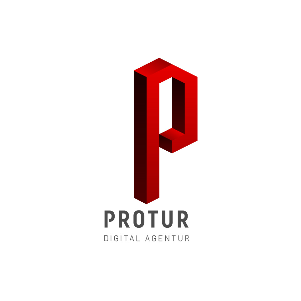LOGOS 2019_Protur
