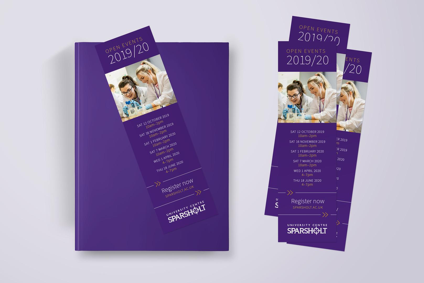 bookmark-mockup-by-PhotoshopSupply-Recov