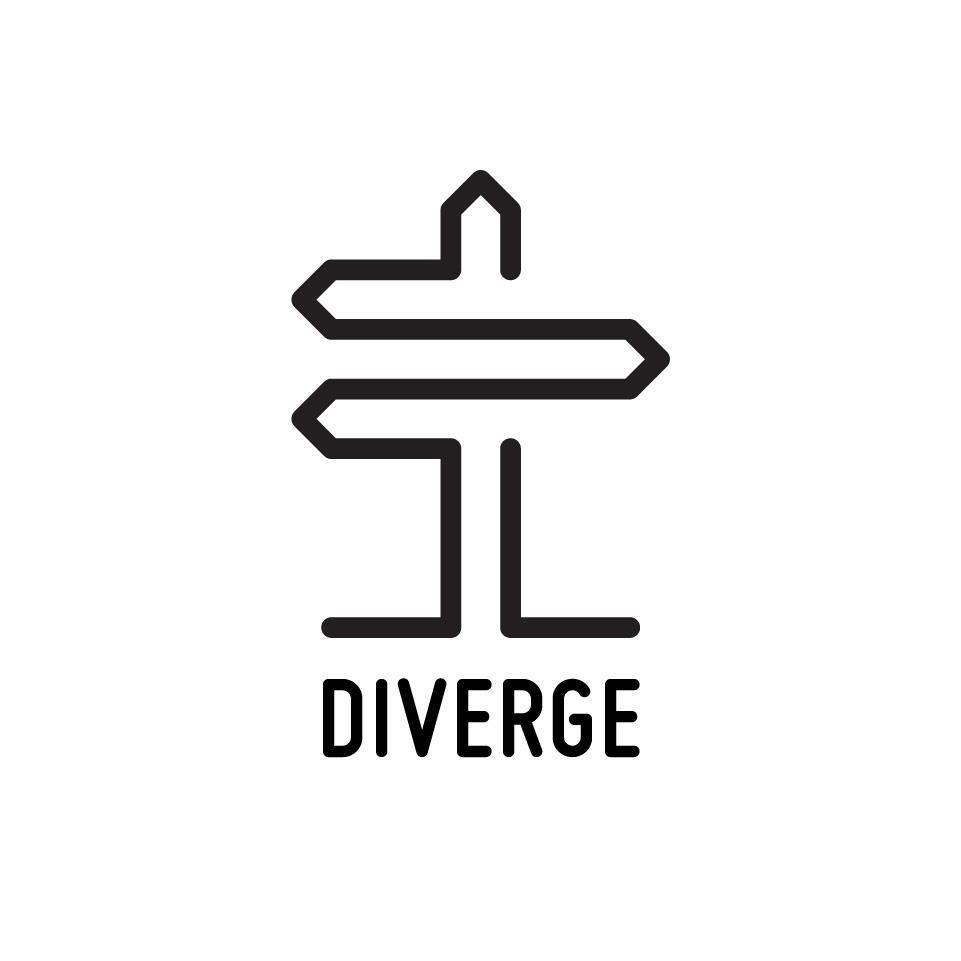 LOGOS 2019_Diverge