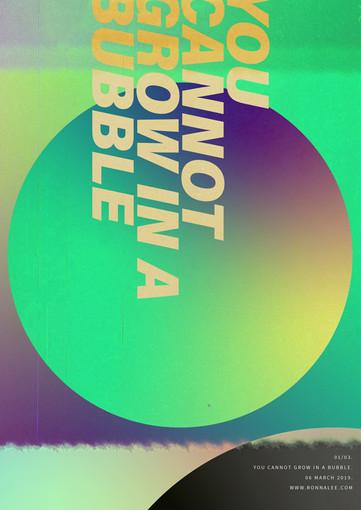 Bubble-01-A4.jpg