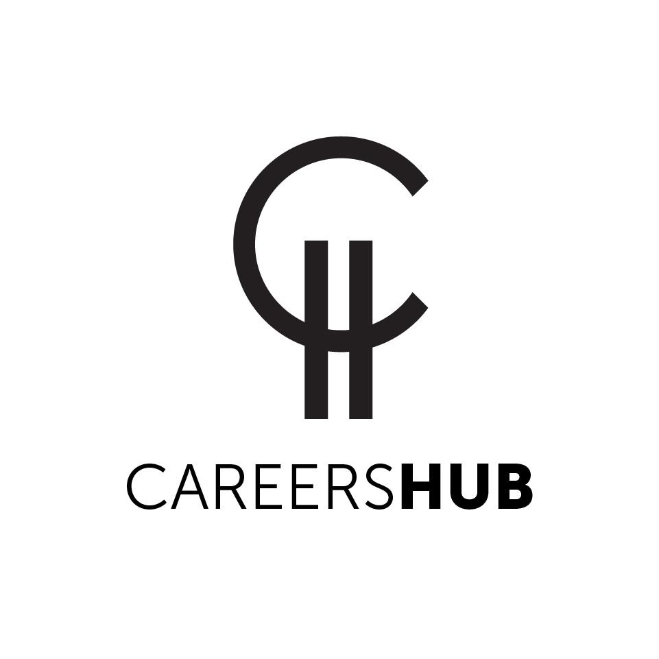 LOGOS 2019_CareersHub