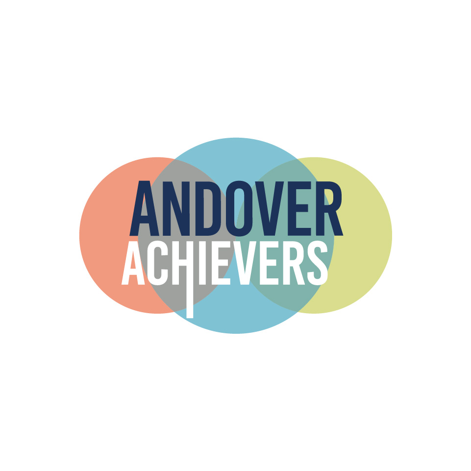 LOGOS 2019_AndoverAchievers