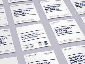 SBT Brochure.jpg