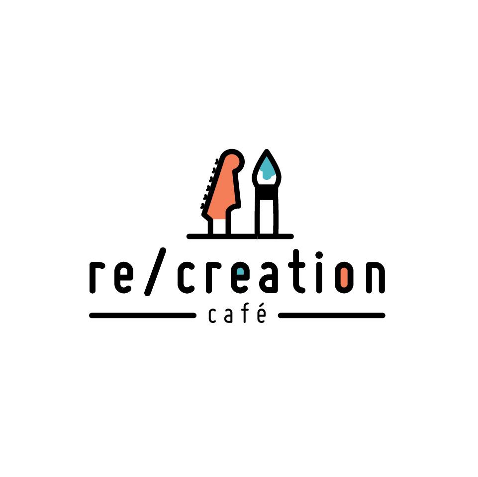 LOGOS 2019_ReCreation