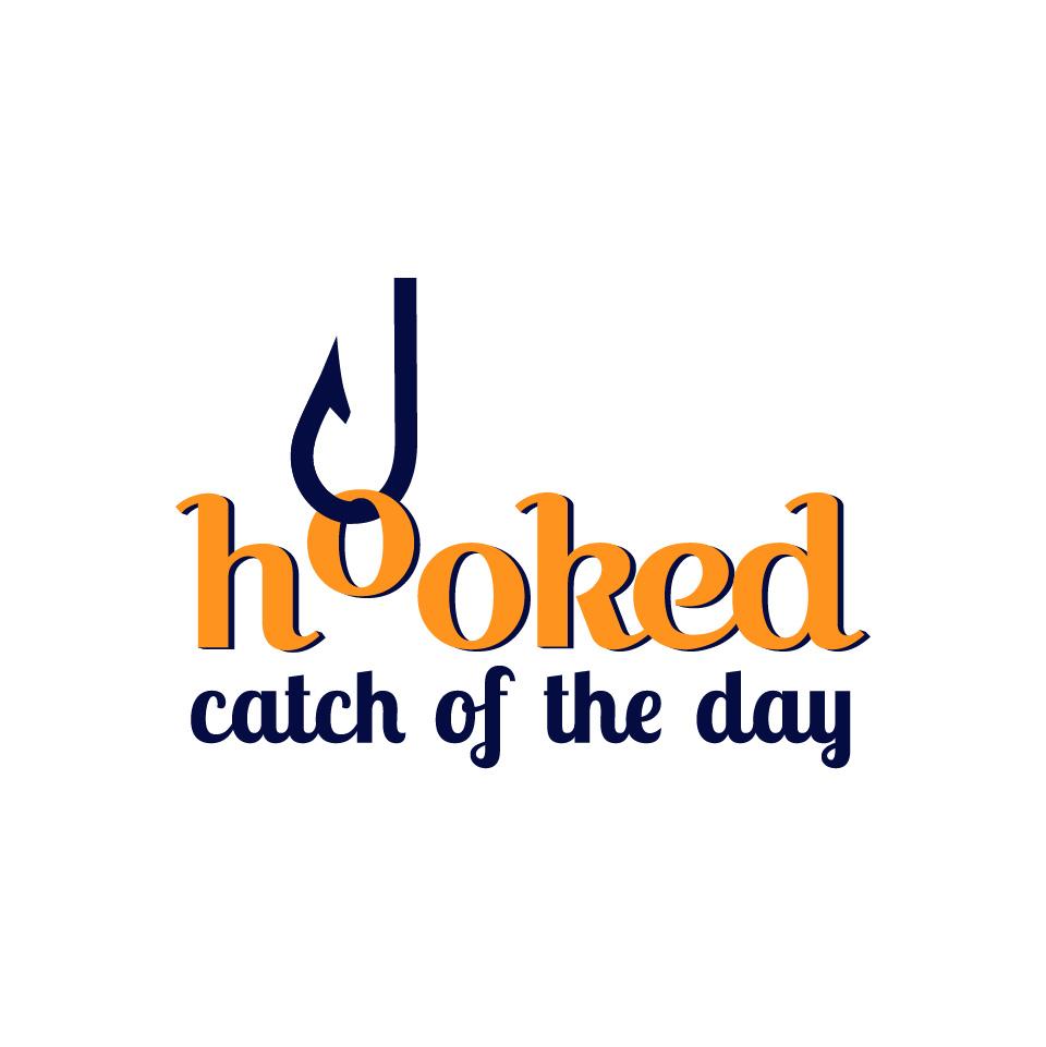 LOGOS 2019_Hooked
