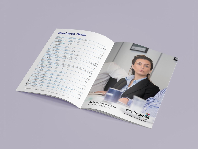 SBT Brochure Open 1.jpg