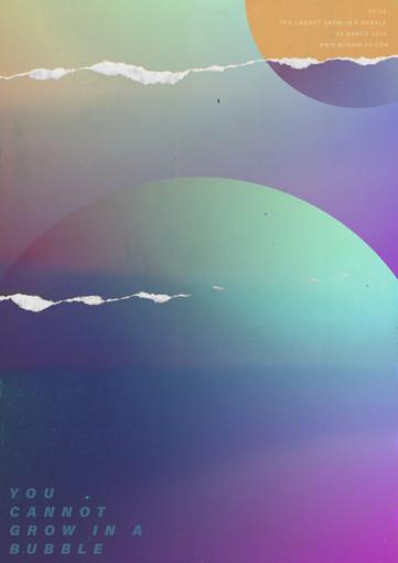 Bubble-03-A4.jpg