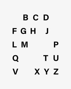 Your Name is Hieroglyphics11.jpg
